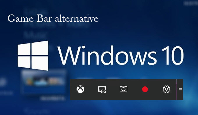 software perekam layar pc terbaru