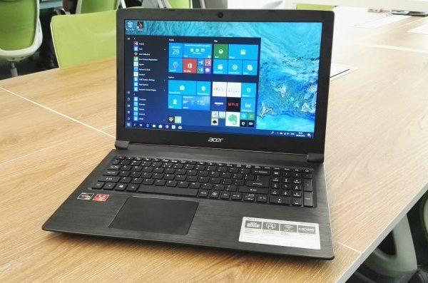 6.Acer A315-41-R5Z6