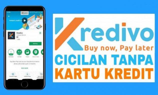 aplikasi pinjaman uang online terpercaya dan cepat cair