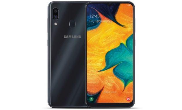 smartphone terbaik 2 jutaan 2019