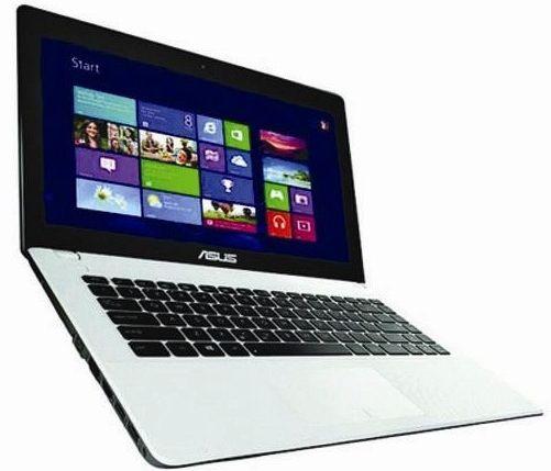 laptop berkualitas dari asus a455l