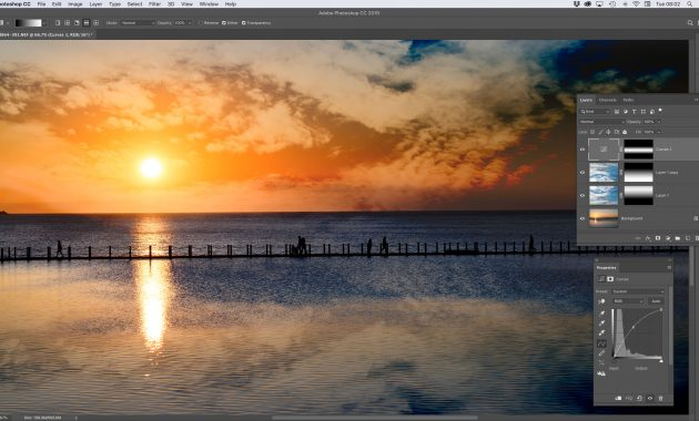 unduh adobe photoshop cc full crack terbaru