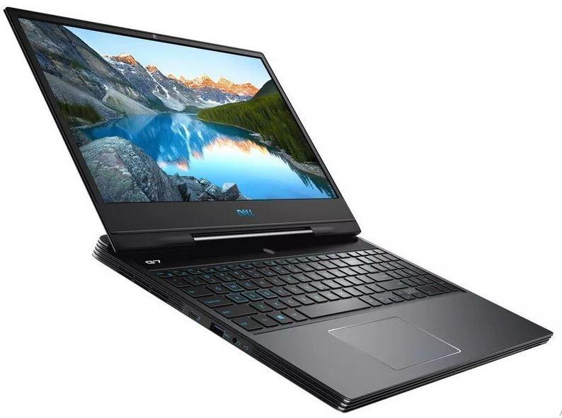 14.Dell G7 7590