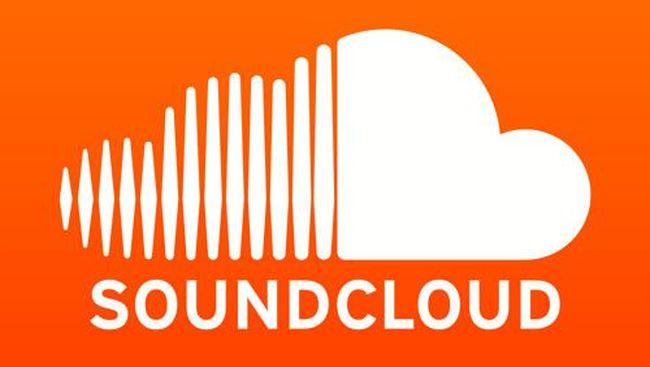 15.SoundCloud