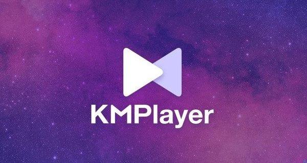 4.KM Player
