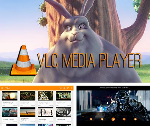4.VLC for Android