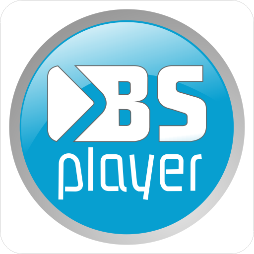 5.BSPlayer Free