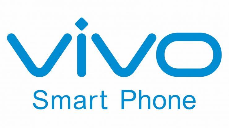 daftar smartphone dari brand vivo